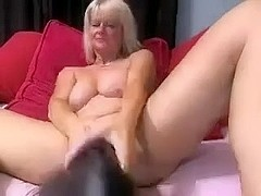 image Grannies in orgy 4 old whores amp 3 nice young guys fucking