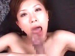 Fabulous Japanese whore in Incredible Dildos/Toys, Blowjob/Fera JAV scene