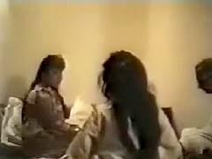 Nepali hawt sex