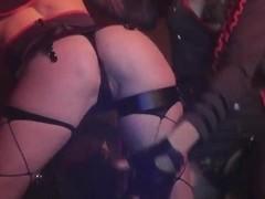Strip Show 04