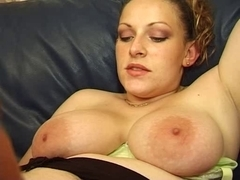 breasty mother i'd like to fuck screwed