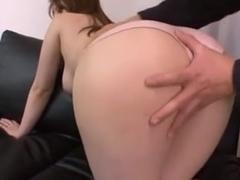 Momoka Noshina (2)