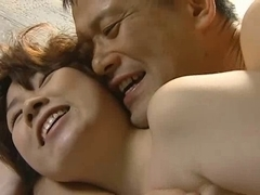 Japanese Love Story 134