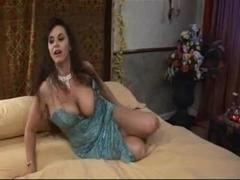 Lesbian Sex Video 1008