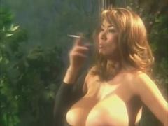 Boobsville Naughty Nurses (big tits movie)