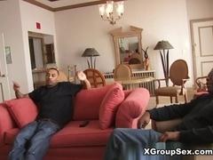 XGroupSex Video: Diamond Princess