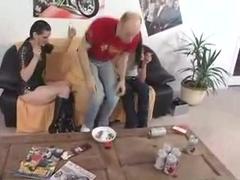 trahayut-stroponom-video