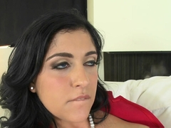 Amazing pornstar in Crazy Anal, Shaved xxx movie