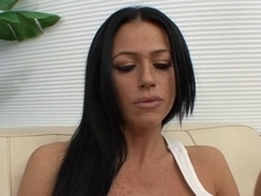 Mamma and not her daughter 11 - uploaded a knejb