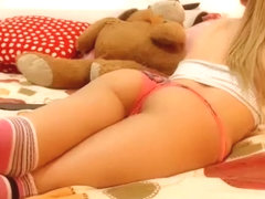 giuliaparty secret movie on 01/23/15 19:14 from chaturbate