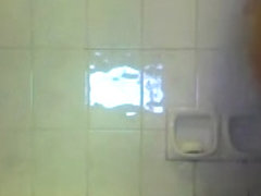 bossbabe69 intimate movie scene 07/13/15 on twenty:56 from MyFreecams
