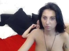xnastycouple4u intimate clip on 02/01/15 18:18 from chaturbate