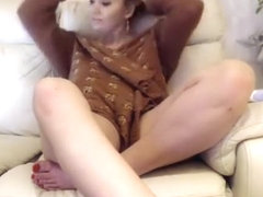 clarice non-professional clip on 01/29/15 15:28 from chaturbate