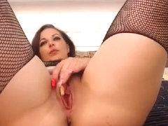 xxxsexshockxxx secret clip on 06/30/15 02:48 from Chaturbate
