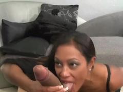 Busty slut Maxine X loves hardcore pussy bashing