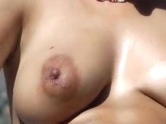 Nice nudist tits and bodies