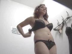 Hidden Cam Spy Cams Video Ever Seen