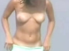 Nude Beach - Nice Compilation