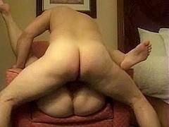 Cuckold Enjoys Photos Wife Enjoys Penis
