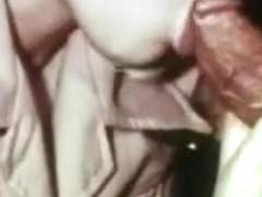 Double Pleasures (1970's)