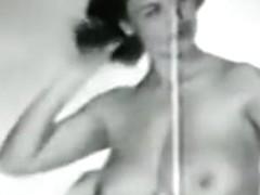 Sherry Knight001
