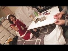 shino megumi 01