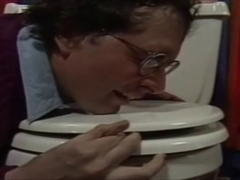 Raw Talent three (1988)pt.two