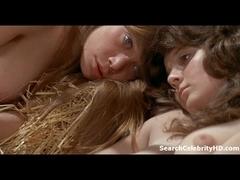 ###sy Spacek and Janit Baldwin - Prime Cut