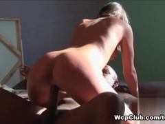 Tara Foxxx in girl Anal Punishment Scene