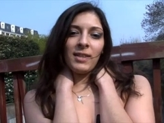 French Cuckold Story...F70
