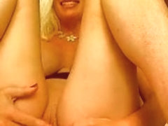 paige_andersn non-professional record 07/10/15 on 07:59 from MyFreecams