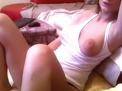 jullyenne4u amateur video 06/26/2015 from chaturbate