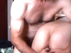 hot pair 50y on Livecam.