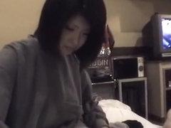 Zipang-296 Utsunomiya support white paper Hiromi 18 years of age