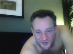 dickstracted intimate record on 2/1/15 10:55 from chaturbate