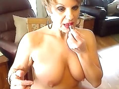 ashlymilf dilettante movie on 1/29/15 14:51 from chaturbate