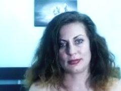 julianax1 intimate movie scene 07/14/15 on 15:thirty from MyFreecams