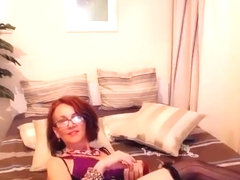 oneadoredangel intimate clip on 07/12/15 06:49 from chaturbate