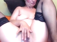 wildpammy secret clip on 07/03/15 16:11 from Chaturbate