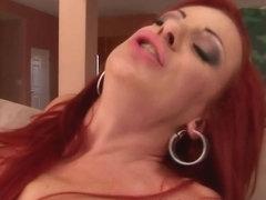 SinfulInterracial Video: Shannon Kelly