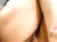 ashleycute4 secret record on 02/02/15 23:37 from chaturbate