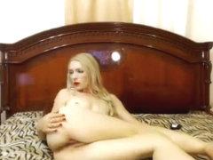 Depraved blonde xxxDELICExxx