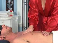 Amazing pornstar Dane Cross in Best HD, Massage xxx clip