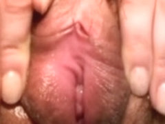 Japanese muff play squirting-11