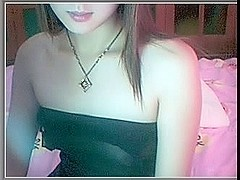 Korean Webcam 13