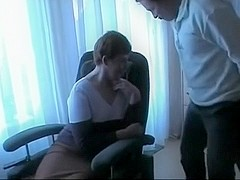 Horny hot wife With Lover