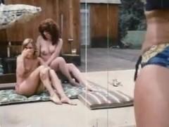 Curious Women - 1973