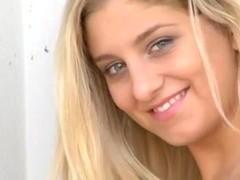 Jenny McClain - Satinella