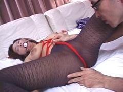 Japanese Porn Stars - Silent