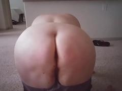 Huge boob bbw titty fuck